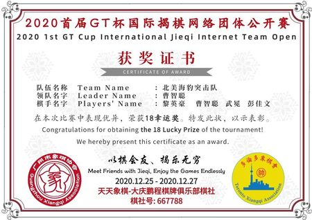 Cover Chess Certificate 7.jpeg