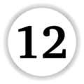 Mancala 12.png