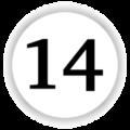 Mancala 14.png