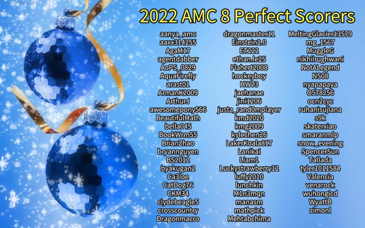 2021 AMC 8 Perfect Scorers.png