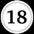 Mancala 18.png