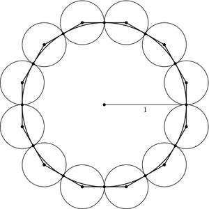 AIME 1991 Problem 11.png