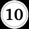 Mancala 10.png