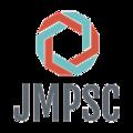 JMPSC.png