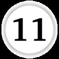 Mancala 11.png