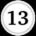 Mancala 13.png