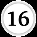 Mancala 16.png